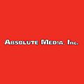 Absolute Media logo