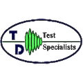 TD Test Specialists