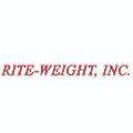 Rite-Weight logo