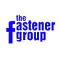 The Fastener Group logo