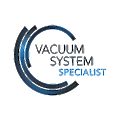 Vacuum Systems Specialist