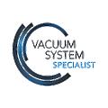 Vacuum Systems Specialist logo