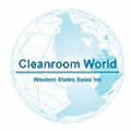 Western States Sales logo