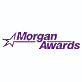 Morgan Awards logo