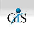 Global Infrastructures Solutions logo
