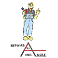 Angle Repair and Calibration Service