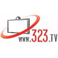 323.tv logo