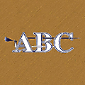 ABC Painting logo