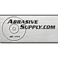 Abrasive Supply Corporation