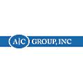 AC Control logo