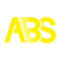 Abrasive Blast Systems logo