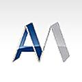 Access Metals logo