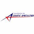 Acoustic Specialties