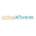 ActiveForever