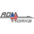 Advanced Digital Manufacturing