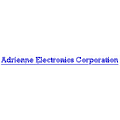 Adrienne Electronics Corporation logo