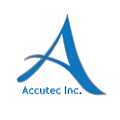 Accutec (Accurate Technologies) logo