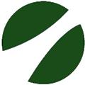 A. G. Franz logo