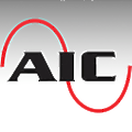 Applied Industrial Controls logo