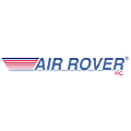 Air Rover logo