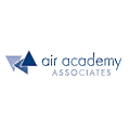 Air Academy Associates logo