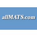 allMATS.com logo