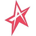AllStar Marketing & Promotions