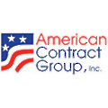 American Contract Group