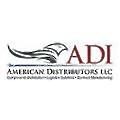 ADI American Distributors logo