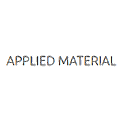 Applied Material Systems Engineering