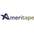 Ameritape logo