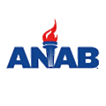Ansi-Asq National Accreditation Board logo
