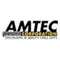Amtec Corporation logo