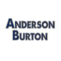 Anderson Burton Construction logo