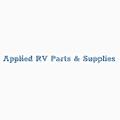Applied RV Supplies logo