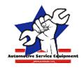 Automotive Service Equipment logo