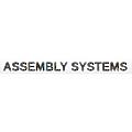Assembly Systems logo