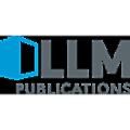 LLM Publications logo