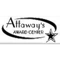 Creative Trophies & Awards