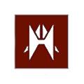 Austin Hardwoods of Denver logo