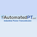 Automatedpt logo