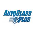 Autoglass Plus