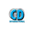 C D International
