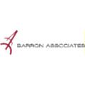 Barron Associates
