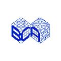 Carsten Bruce Associates logo