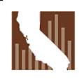California Taxpayers Association logo