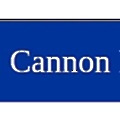Cannon Load Banks