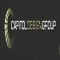 Capitol Design Group logo