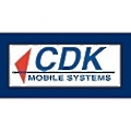 CDK Mobile Systems