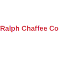 Ralph Chaffee logo